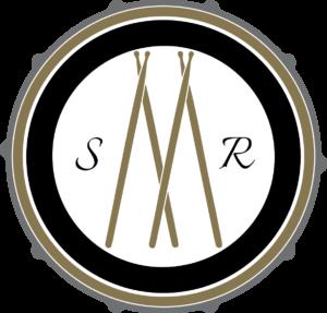 Schlagzeug Regensburg Logo