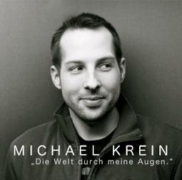 Michael Krein Logo