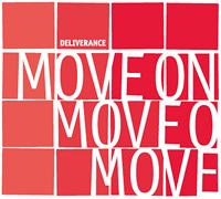 Deliverance Logo