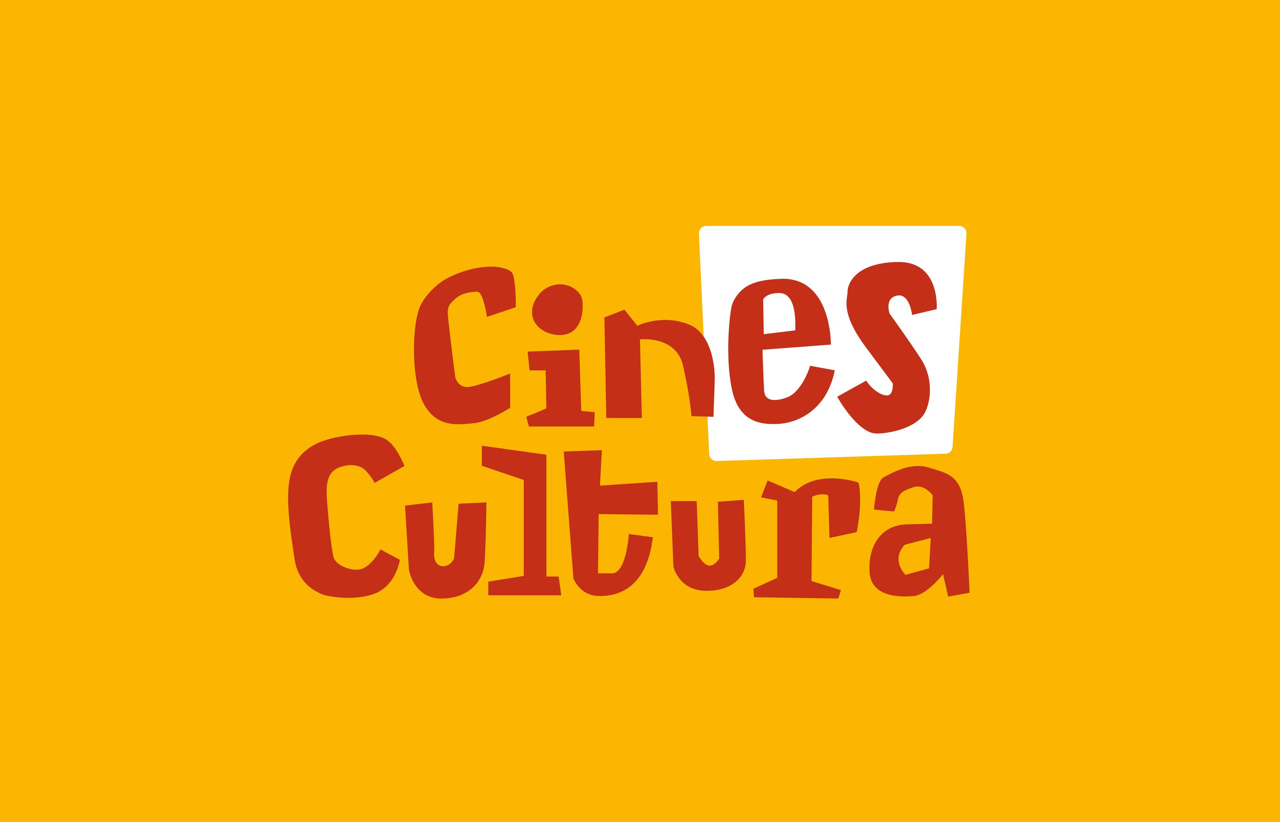 cinEScultura Logo