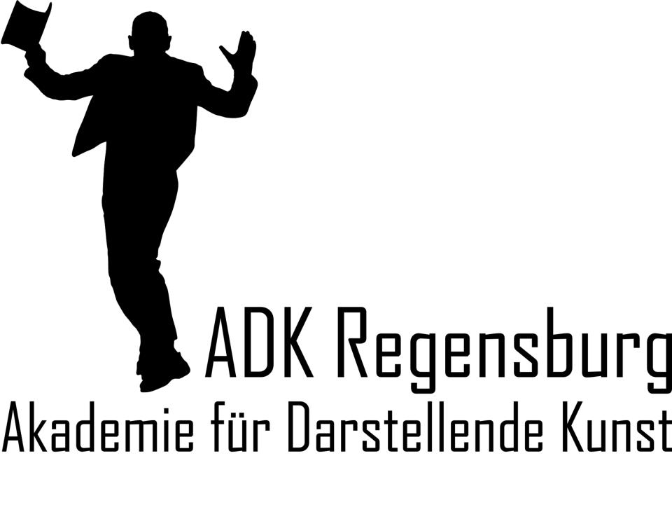 ADK Regensburg Logo