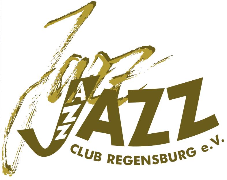 Jazzclub Logo