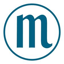 Mittelbayerische Logo