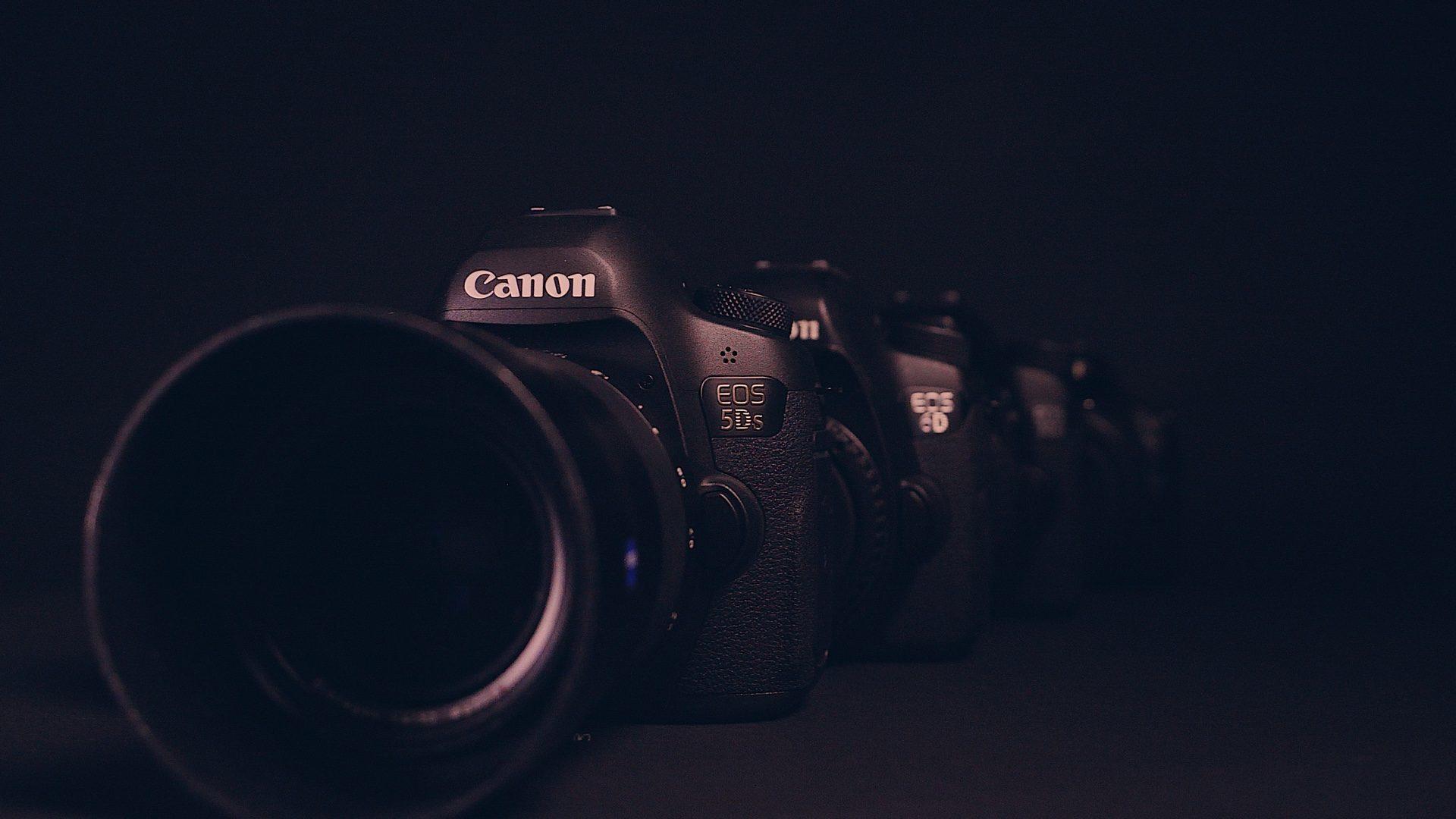 Fotografie.