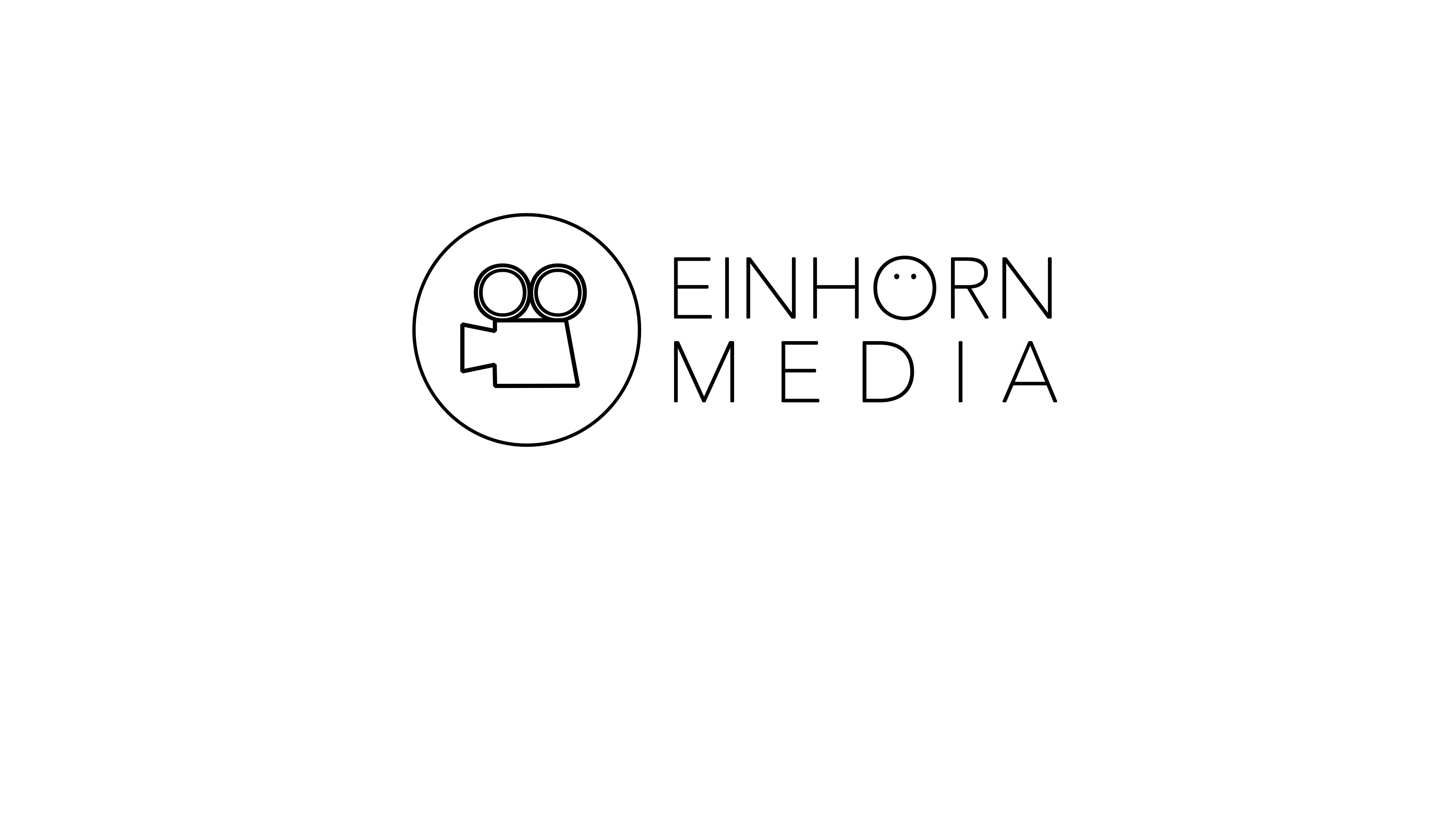 EINHÖRN MEDIA Film