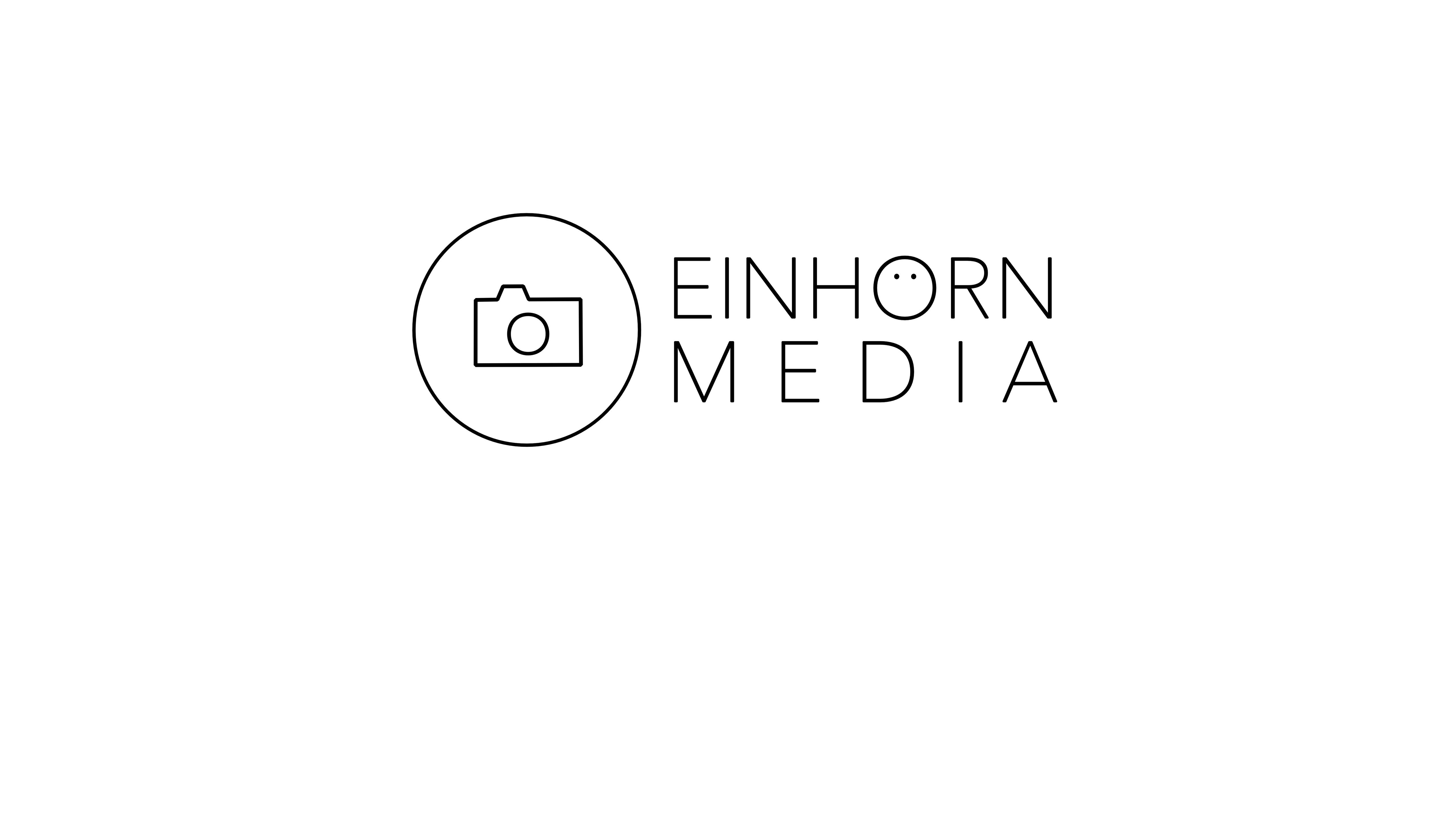 EINHÖRN MEDIA Foto