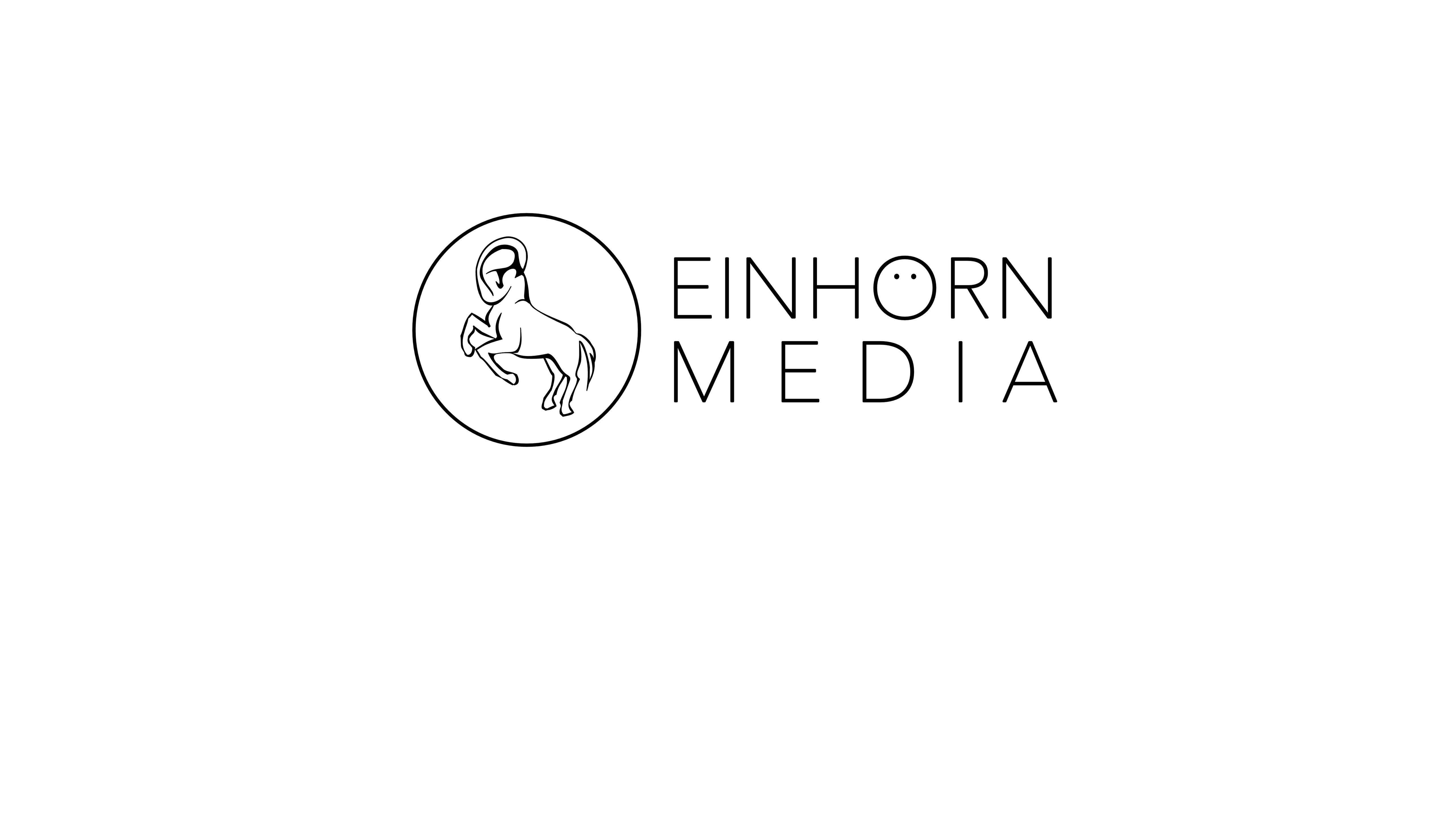 EiNHÖRN MEDIA