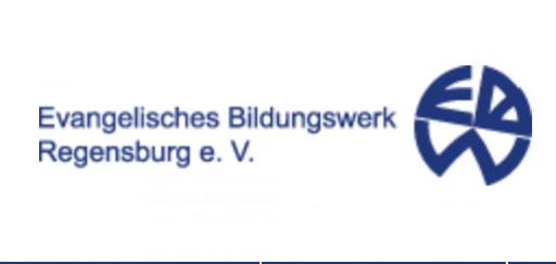 EBW Regensburg